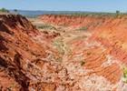 Red%20Tsingy%20in%20Ankarana%20-%20shutterstock_233386417.jpg