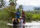 Madagascar-%20Maroantsetra%20-%20GUDKOV%20ANDREY%20-%20shutterstock_334994762.jpg