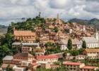 The%20old%20town%20of%20Fianarantsoa%20-%20shutterstock_99534083.jpg