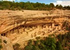 Mesa Verde National Park - rondreis USA