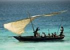 Zanzibar%20-%20shutterstock_927656.jpg