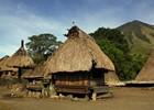 Indonesi%c3%ab%20-%20Flores%20-%20Bajawa%20-%20local%20houses%20-%20shutterstock_60148711%20-%20%20Hruska%20Jiri%20.jpg.jpg