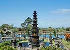 Indonesie2GO%20Tirtaganga%20waterpaleis%20Bali%20shutterstock_42478864.jpg
