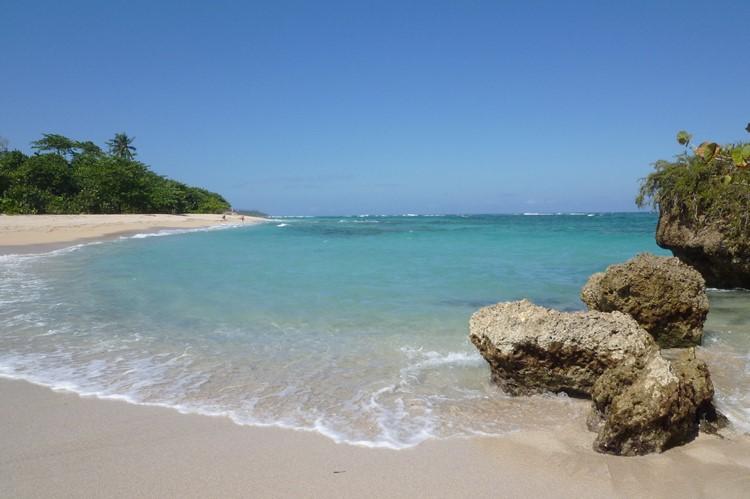 Baracoa - Reisebaustein Kuba