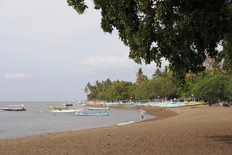 Lovina - Bali - Indonesië