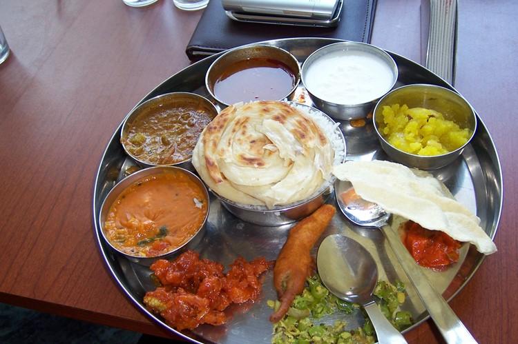 Ooty, India