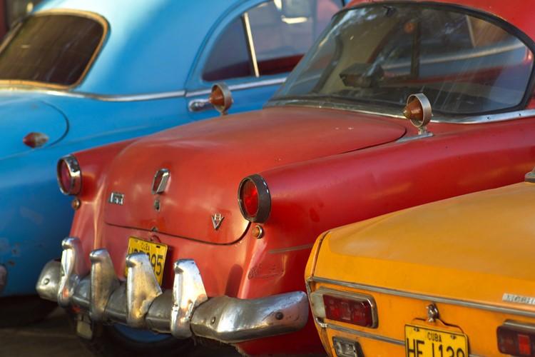 Holguin - Reise Kuba