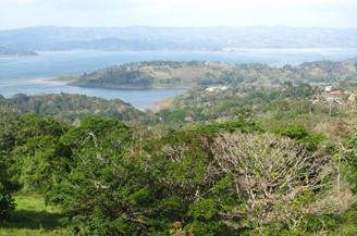 Reise Costa Rica - Rincon de la Vieja