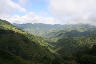 Rundreise Costa Rica - Monteverde