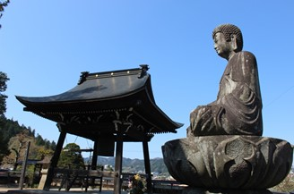Takayama - Reisebaustein Japan